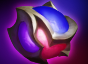 Soul Booster icon.png