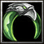 Spider Queen's Band icon.png