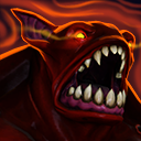 Swiftness Aura (Hellbear Smasher) icon.png
