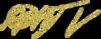TI5 Autograph VeRsuta Gold.png