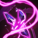 The Gates of Nothl Shadow Wave icon.png