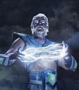 Zeus Artifact.png