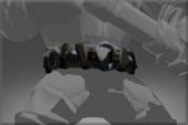 Berserker's Belt