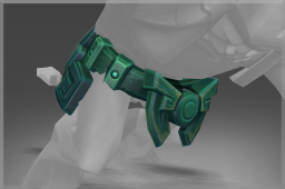 Cosmetic icon Belt of Ultoria.png
