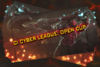 CI Cyber League: Open Cup