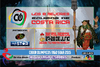 Cyber Olympics Tigo Star 2015