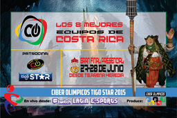 Cosmetic icon Cyber Olympics Tigo Star 2015.png