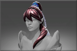 Cosmetic icon Heavenly Guardian Locks.png