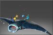 Manta Marauder's Manta Ray