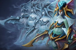 Cosmetic icon Prismatic Grace Loading Screen.png