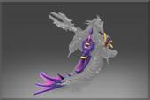 Sea Dragon's Fins