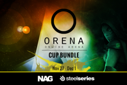 Cosmetic icon The Orena.png