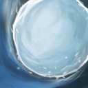 Launch Snowball icon.png