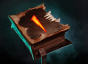 Necronomicon 1 icon.png