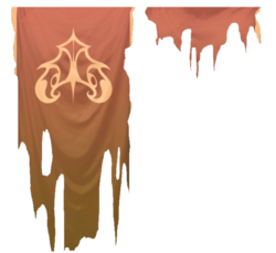 Reef's Edge Preview Banner Radiant.png