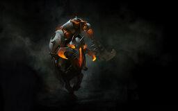 Chaos knight wallpaper.jpg