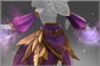Armor of the Loyal Fold