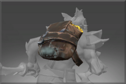 Cosmetic icon Backpack of the Twin Blades.png