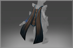 Cosmetic icon Cape of the Frostborne Wayfarer.png