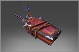 Cosmetic icon Cask of the Hunt Eternal.png
