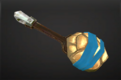Cosmetic icon Deep Sea Paddle.png