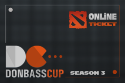 Cosmetic icon Donbass Cup 3.png