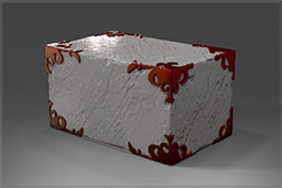 Cosmetic icon Effigy Block of The International 2016.png