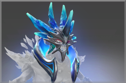 Cosmetic icon Helm of the Equilibrium.png