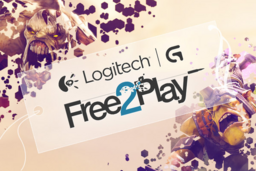 Cosmetic icon Logitech G - Free to Play 2.png