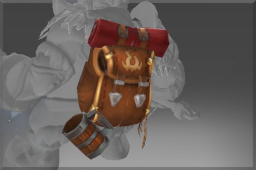 Cosmetic icon Pack of the Barrier Rogue.png