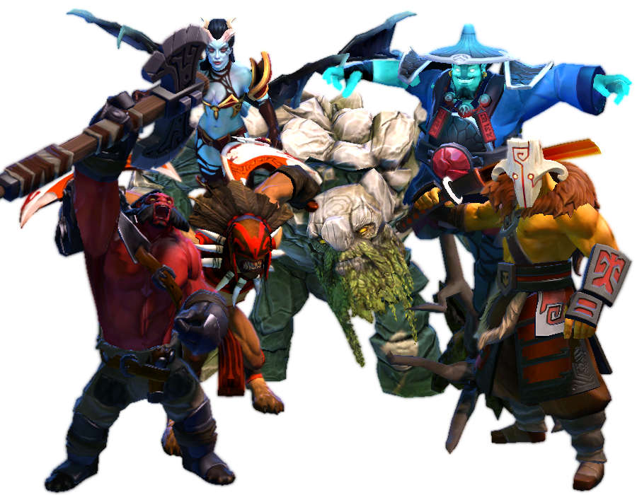 dota 2 matchmaking takes ages The best way to dota is the teamup way we remove the frustrations of bad matchmaking by intelligently connecting you our matching algorithm takes player.