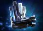 Siltbreaker Gravel Foot icon.png