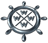Team icon Wheel Whreck While Whistling.png