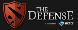 The defense eizo logo.png