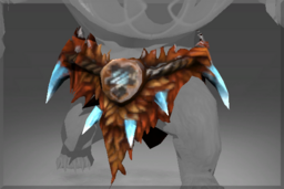 Cosmetic icon Belt of the Cryogenic Embrace.png
