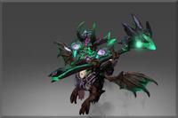 Blackgate Sentinel