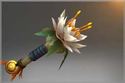 Cosmetic icon Bogmarch Wand.png