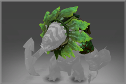 Cosmetic icon Brackish Stalker Back.png