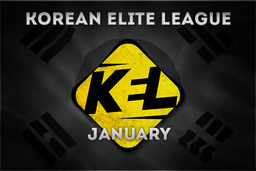 Cosmetic icon Korean Elite League - January.png