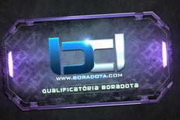 Cosmetic icon Qualifier BoraDota STARS 2.png