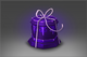 Steam Summer Sale 2014 Reward, Level 4