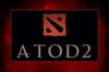 atoD Showdown 2 (Ticket)