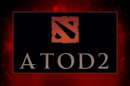 Cosmetic icon atoD Showdown 2.png