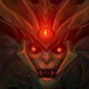 Crown of the Emerald Sea Stone Gaze icon.png