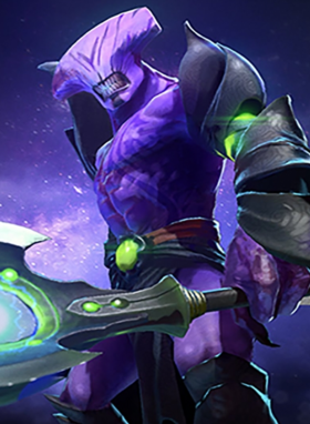 Faceless Void Lore.png