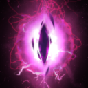 Magus Apex Wex icon.png