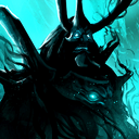 Mistral Fiend Borrowed Time icon.png