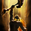 Solar Guardian icon.png