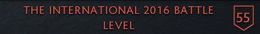 TI6 Basic Hover.png