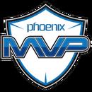 MVP Phoenix